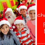 17 Chansons pour Noël